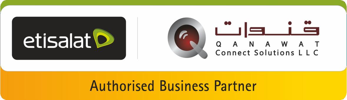 Qanawat Connect Solutions